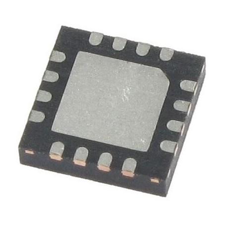 Microchip SST12LF09-Q3CE