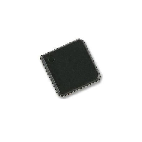 Analog Devices Inc. AD6673BCPZ-250