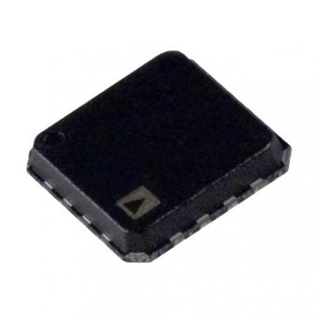 Analog Devices Inc. ADA4304-4ACPZ-R7