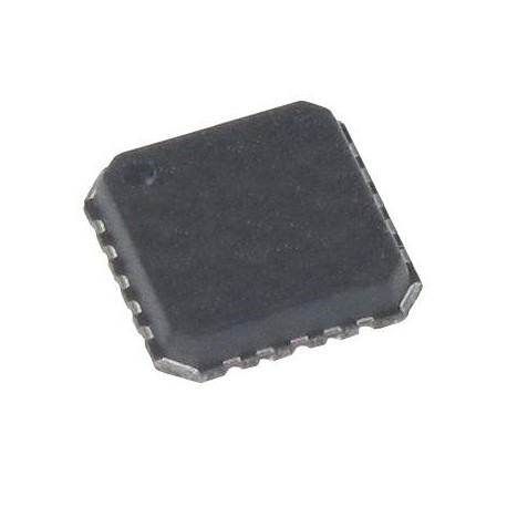 Analog Devices Inc. ADF4156BCPZ