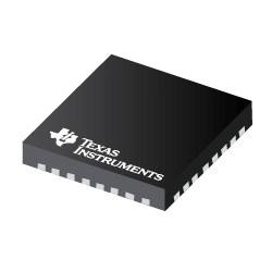 Texas Instruments DS90LV804TSQ/NOPB