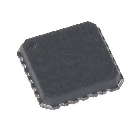 Analog Devices Inc. ADF4360-5BCPZ