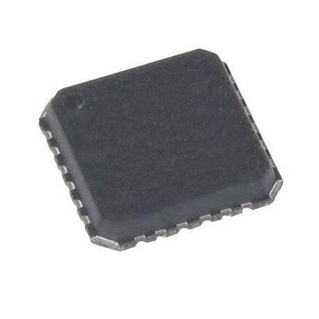 Analog Devices Inc. ADF4360-5BCPZ