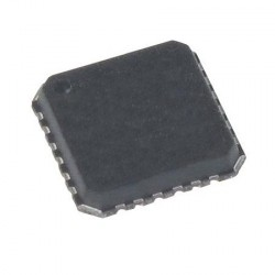 Analog Devices Inc. ADL5380ACPZ-R7