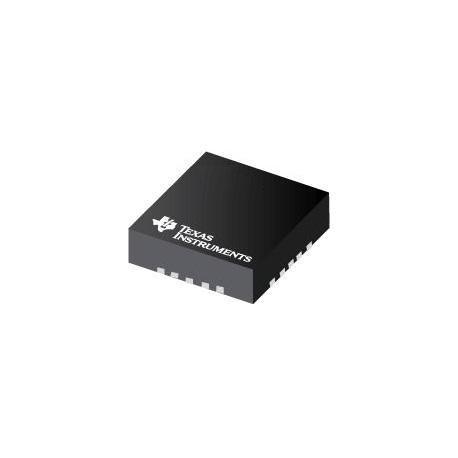 Texas Instruments CC1101RGPR