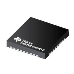 Texas Instruments CC1110F32RHHT
