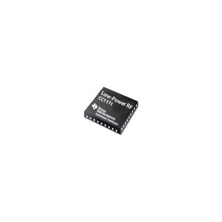 Texas Instruments CC1111F32RSP