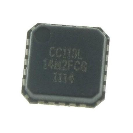Texas Instruments CC113LRTKT