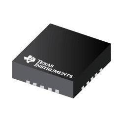 Texas Instruments CC115LRGPR