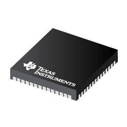 Texas Instruments CC2538SF53RTQT
