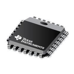 Texas Instruments TP11368V/NOPB