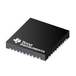 Texas Instruments CC2564RVMR