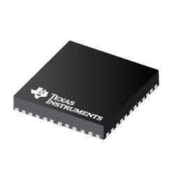 Texas Instruments CC430F5123IRGZT