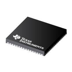 Texas Instruments CC430F6137IRGCR