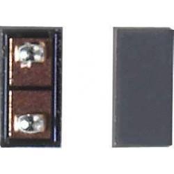 Vishay RFCS04021500CBTT1