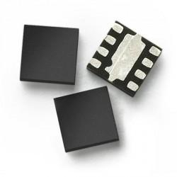 Avago Technologies MGA-633P8-BLKG