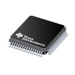 Texas Instruments SN74ABTH182502APM