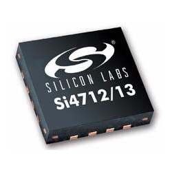 Silicon Laboratories Si4713-B30-GM