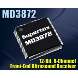 Supertex MD3872DB1