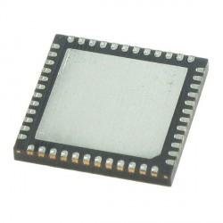 Maxim Integrated MAX12005ETM+