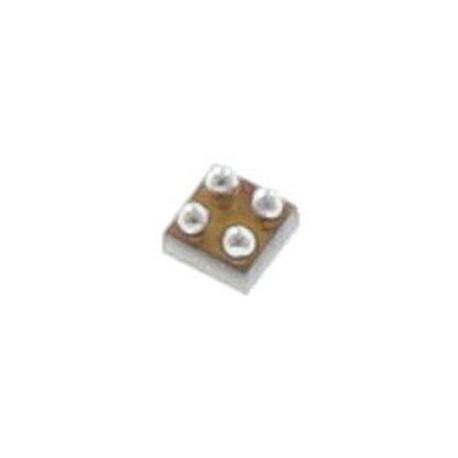 Maxim Integrated MAX2686EWS+T