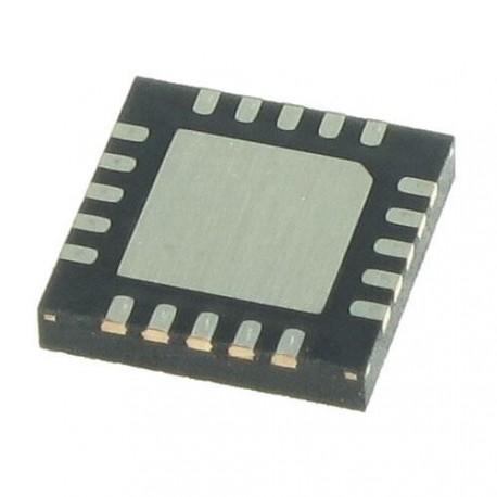 Maxim Integrated MAX9993ETP+T
