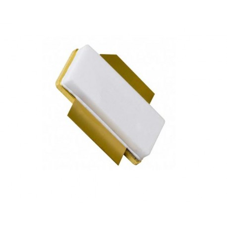 STMicroelectronics LET9060F