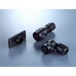 JAE Electronics JN1-22-22S-10000