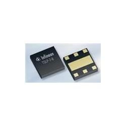 Infineon BGS 12AL7-6 E6327