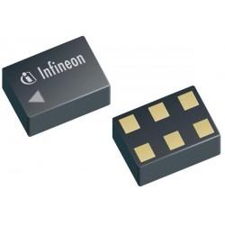 Infineon BGS12SL6E6327XTSA1