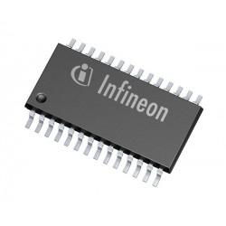 Infineon TDA5201