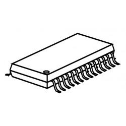 Infineon TDA7200