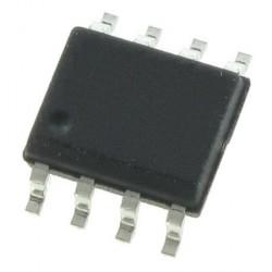 Infineon TLE6258-2G