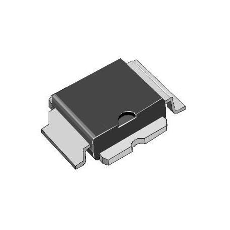 STMicroelectronics PD57018-E