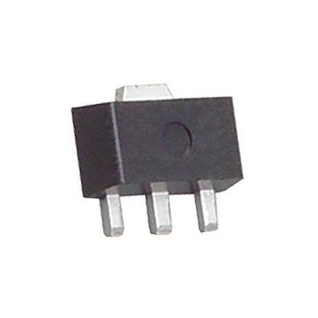 STMicroelectronics PD84001