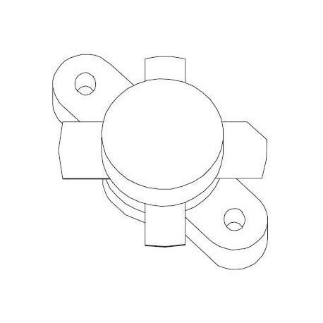 STMicroelectronics SD2918