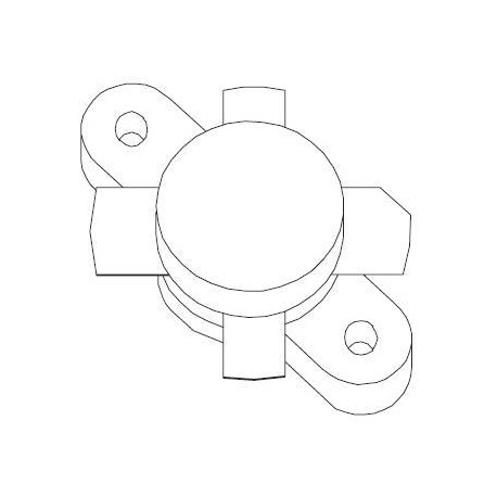 STMicroelectronics SD2931-11