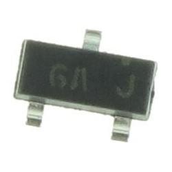 Fairchild Semiconductor MMBF4416
