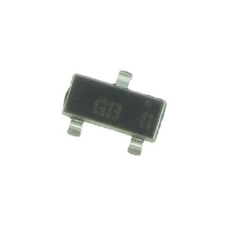 Fairchild Semiconductor MMBF5484