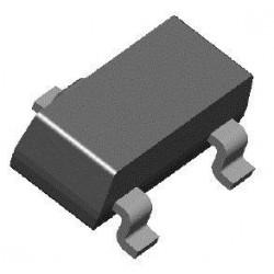 Fairchild Semiconductor MMBF5485
