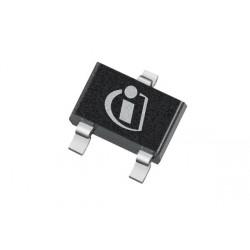 Infineon BFS 17W H6327