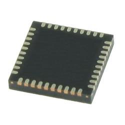 NXP JN5164/001,515