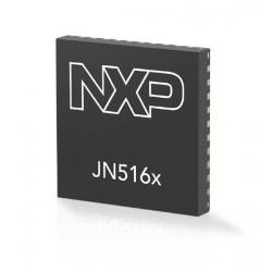 NXP JN5168-001-M00Z