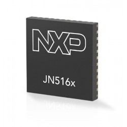 NXP JN5168-001-M03Z