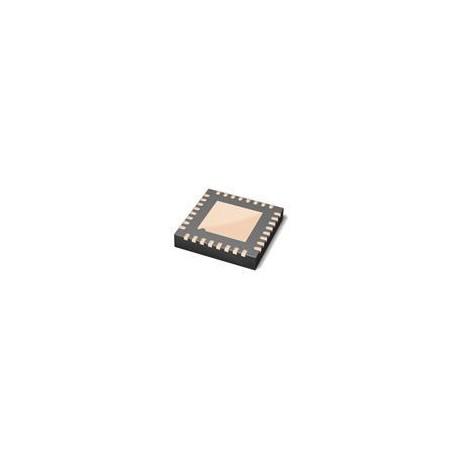 NXP MFRC52201HN1,151