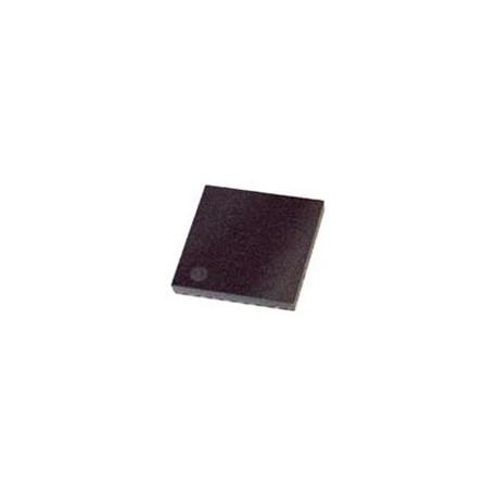 NXP MFRC52301HN1,151