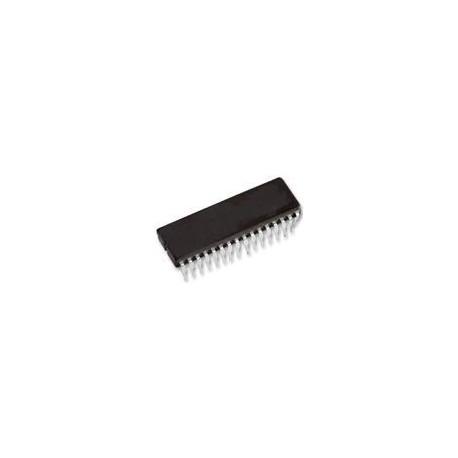NXP MFRC53001T/0FE,112