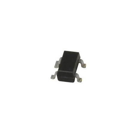 NXP BFG520/XR,215