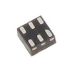 NXP SL2S2002FTB,115