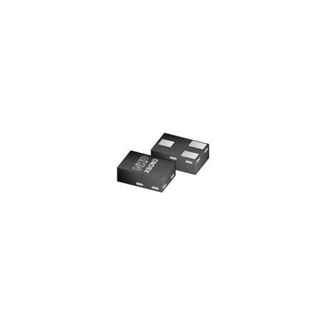 NXP SL2S5002FTB,115